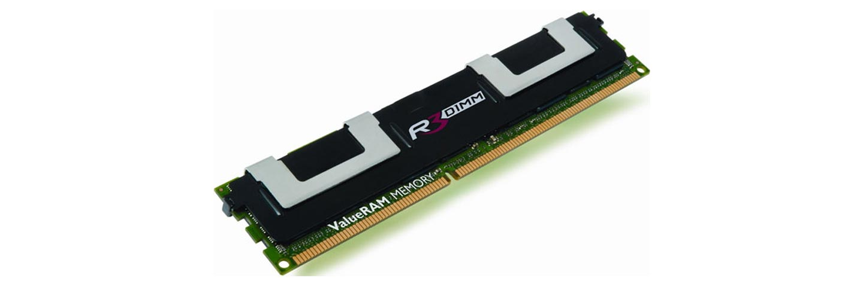 Memoria ram kingston para servidor de 4gb lcs colombia for Memoria empresa