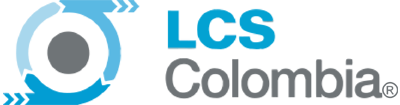 header logo overlay