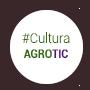 AgroTic