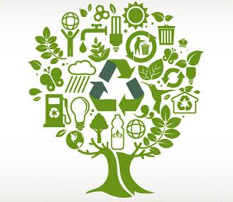 dia-del-reciclaje-index