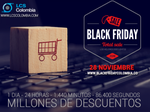 BlackFridayColombiaPost