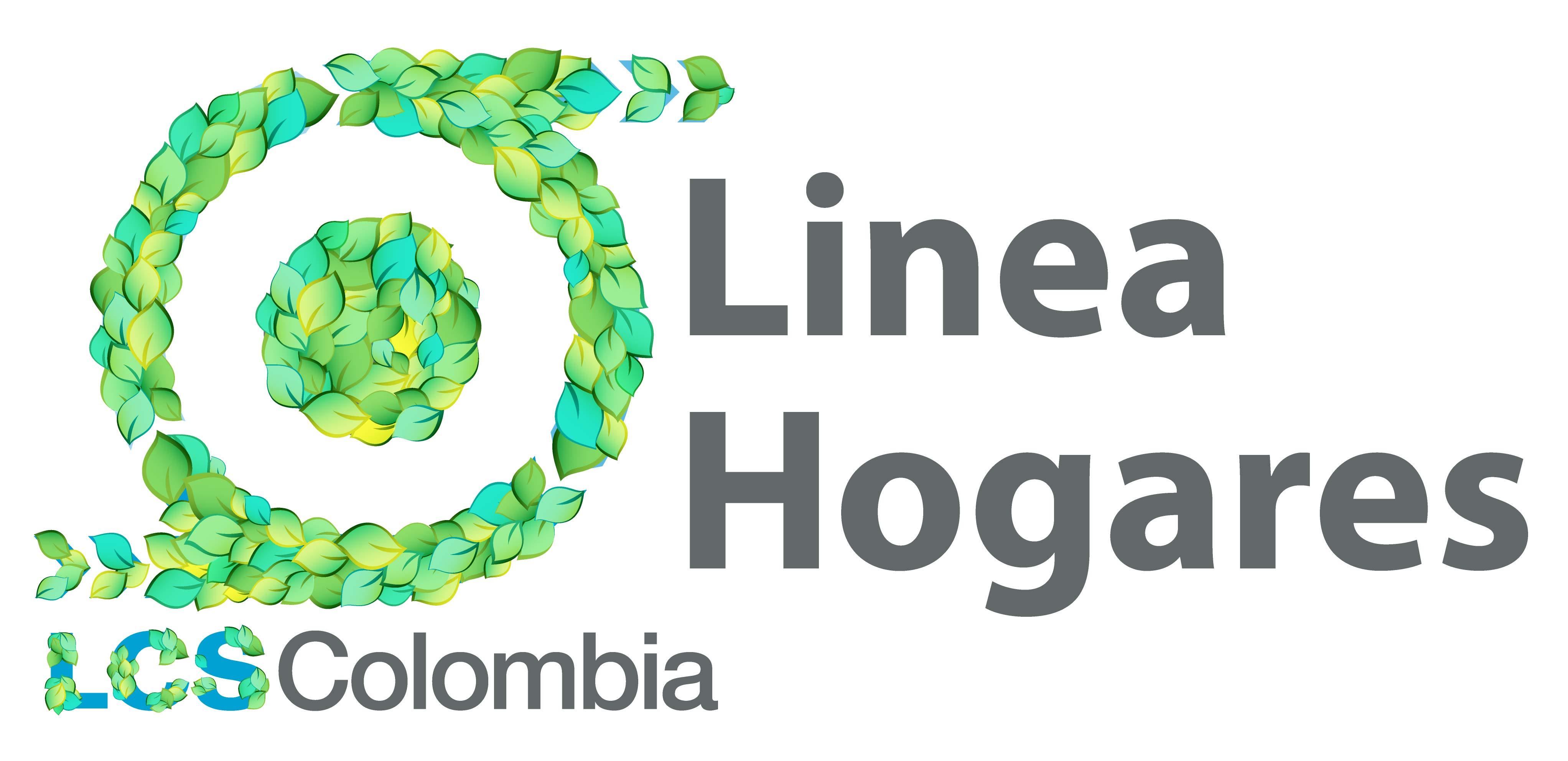 Logo-LCS-Colombia.linea.hogar